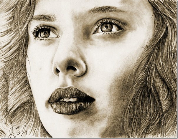 Scarlett Johansson (49)