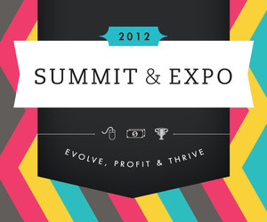 Logo summitexpo12 updated