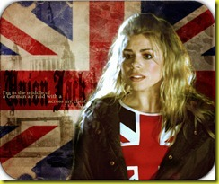 rose___union_jack_by_duamdrallibor-d3b9eqf