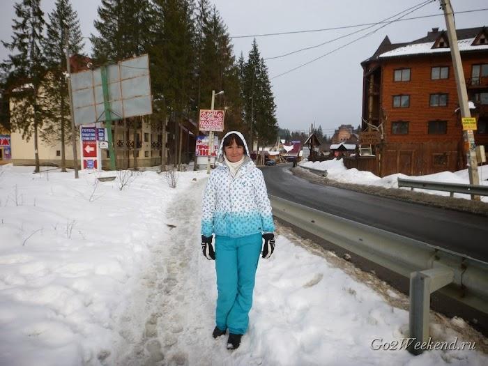 Bukovel_26.jpg
