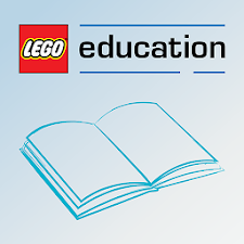 LEGO® Education DE