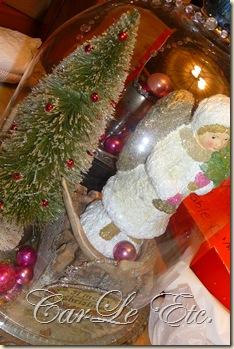 sofa,dbl scarf,christmas2011 016
