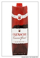 grenache_laurence_ferand