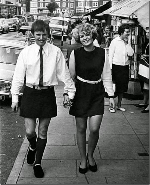 mods_london_1960s-www