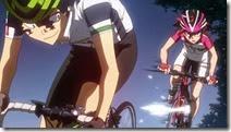 Yowamushi Pedal - 15 -24