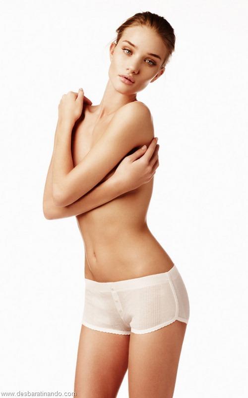 Rosie Huntington-Whiteley transformers 3 musa sexy linda sensual gata desbaratinando (8)