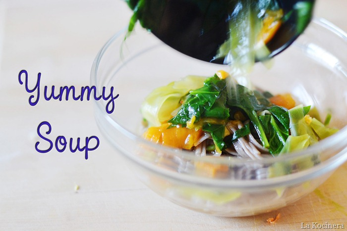 noodles and soup text2