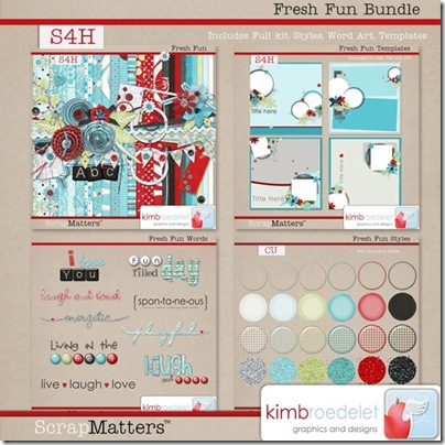 kb-freshfun_Bundle[4]
