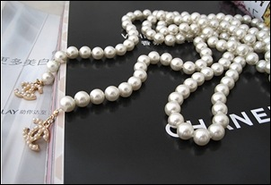2010-new-chanel-super-long-pearl-necklace-cn1001-222e5