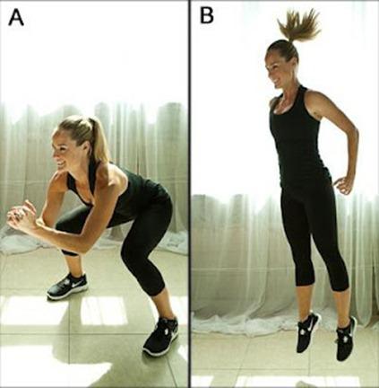 jump_squat