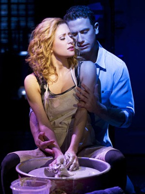 ghost_the_musical