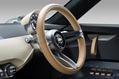 Nissan-IDx-Freeflow-15
