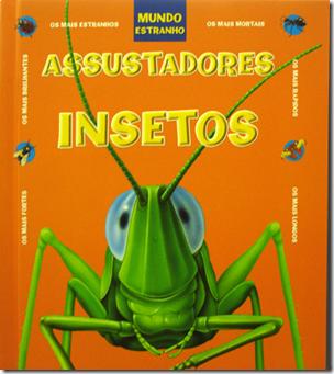assustadores_insetos