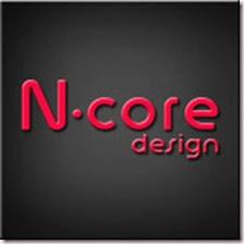 n-core-logo-512