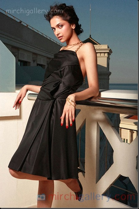 deepika-padukone-louis-vuitton-photoshoot-stills-06