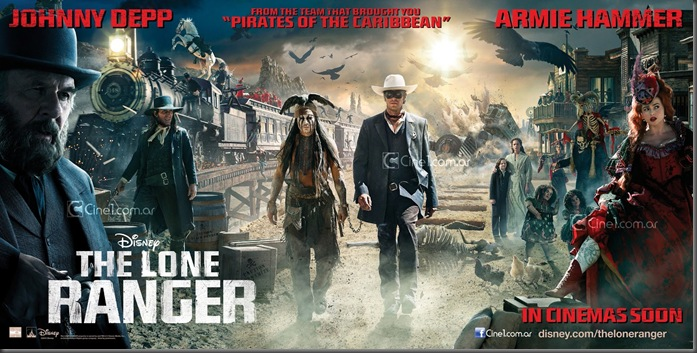 The_Lone_Ranger_POSTER