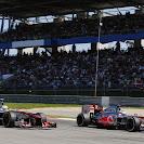 HD wallpaper pictures 2013 German Grand Prix