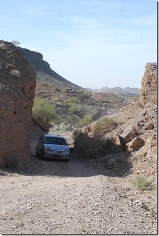 01-21-12 Desert Bar 055