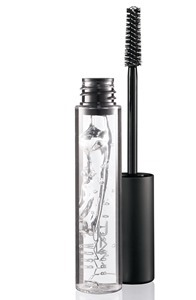WaterproofBrow-ProLongwearWaterproof[13]