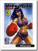 DibujArte Tomo III - Musculos_001