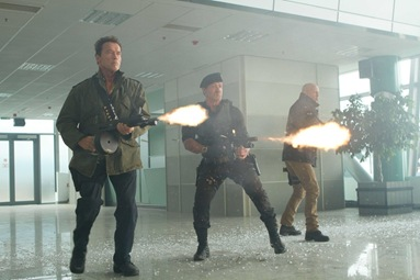 the-expendables-2-pic07