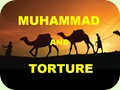 Muhammad and Torture