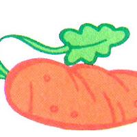 cenoura colorida.jpg