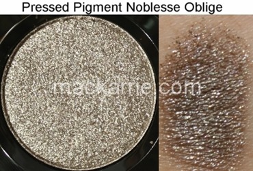 c_NoblesseObligePressedPigmentMAC5