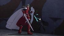 [HorribleSubs] Sword Art Online - 14 [720p].mkv_snapshot_11.13_[2012.10.08_07.38.33]