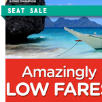 EDnything_Thumb_AirAsia Amazingly Low Fares