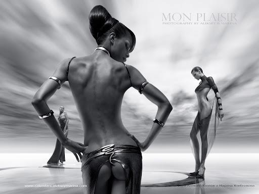 and Marina Khlebnikova -russian photographers www.alekseymarina.com