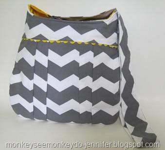 chevron purse (22)