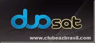 logo Duosat