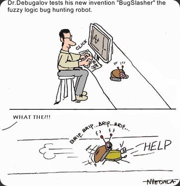 DBG_BugBotMounts