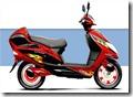Traxx Motos Vico