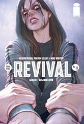 Revival_11_01_DjKeke.Arsenio_Lupín.Prix.HTAL