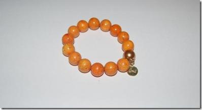 orangeturq4