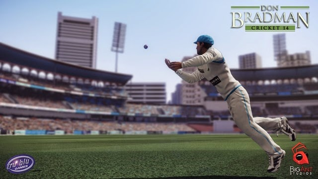 Don Bradman Cricket 14-FLT-www.descargasesc.net-2