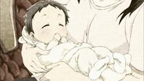 [HorribleSubs] Shinryaku Ika Musume S2 - 09 [720p].mkv_snapshot_20.22_[2011.12.05_16.19.10]