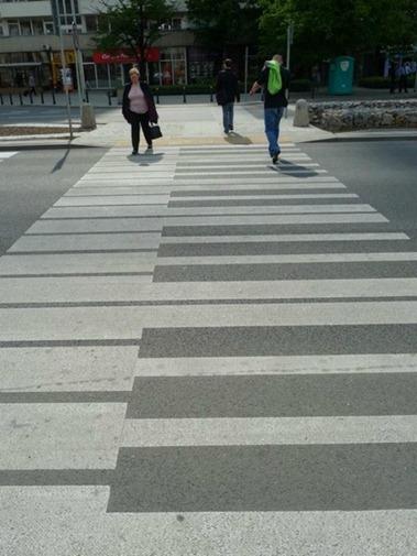 best_street_art_42