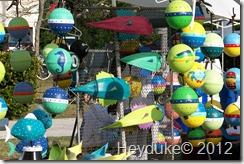 2012-1-14 KW Seafood Fest 026