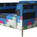 steel pixel armchair.jpg
