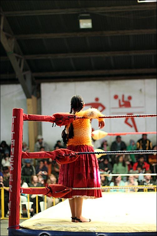 cholitas luchadoras-5