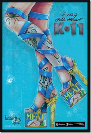 poster_k11