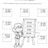 matematica-resolvendo operações.jpg
