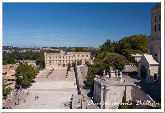 Avignon-29