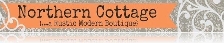 northern-cottage-lace-banner_thumb4_[2]