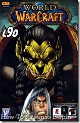 P00017 - World of Warcraft #17