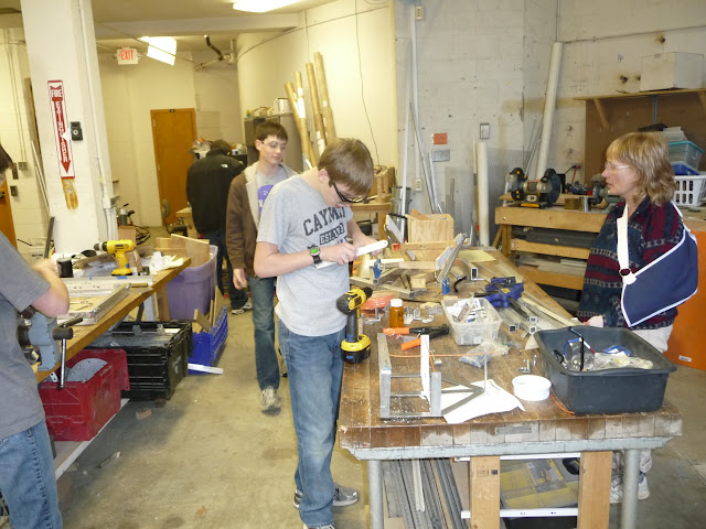 2013 robotics pictures - P1080097.JPG