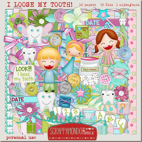 I loose my tooth! + free blog train SbyM_LT_Preview_thumb%25255B3%25255D